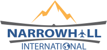 Narrowhill International Limited