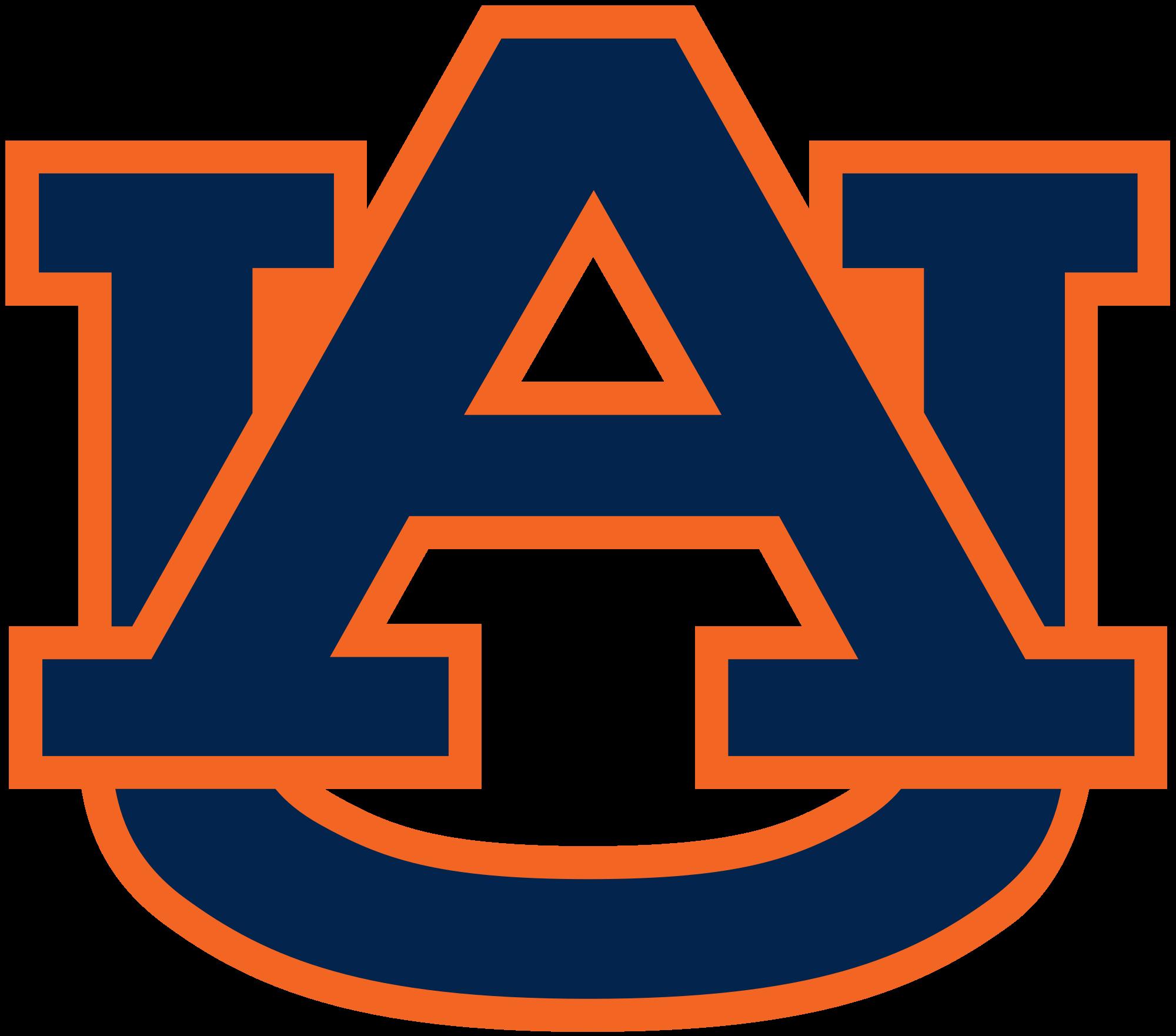 Auburn University Logo