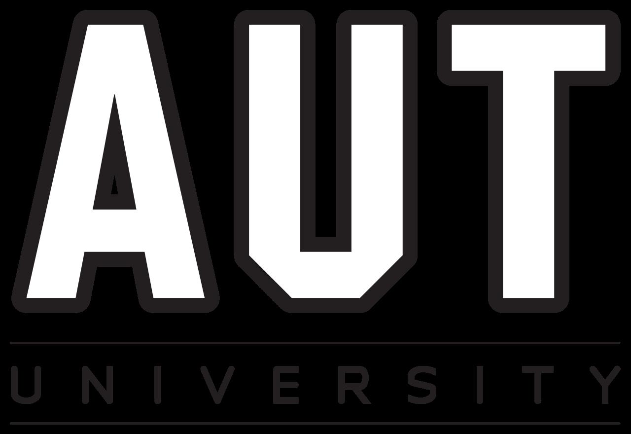 Auckland University of Technology Logo