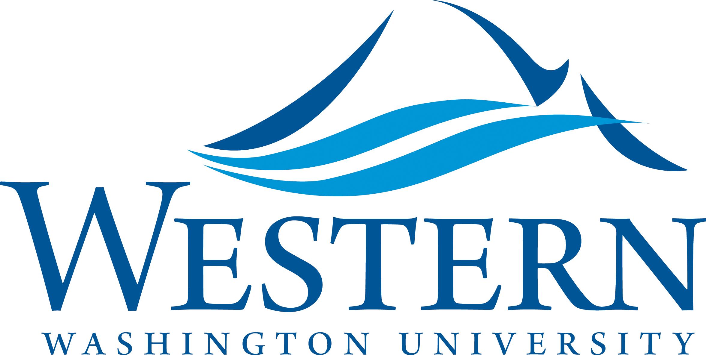 Western Washington University Logo
